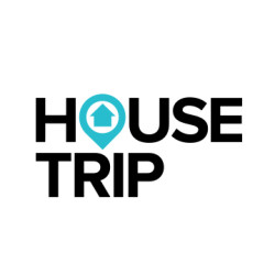 Invest in HouseTrip