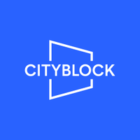 Invest in Cityblock Health