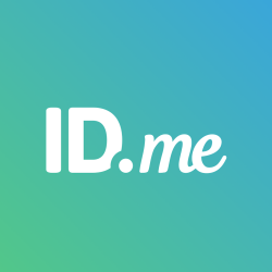 ID.me Stock