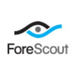 Invest in ForeScout Technologies, Inc.