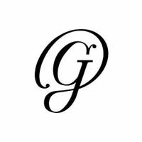 M.Gemi Logo