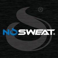NoSweat Logo