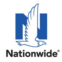 Nationwide Insurance Stock