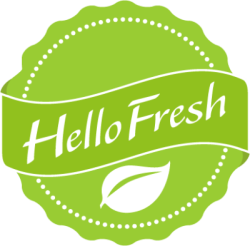 Invest in HelloFresh