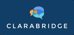 Invest in Clarabridge