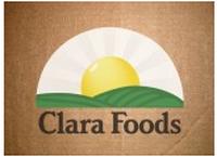 Clara Foods Stock