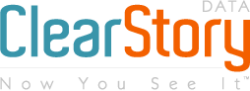ClearStory Data Logo