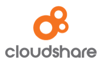 Invest in Cloudshare