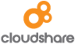 Cloudshare Stock