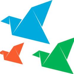 ClusterHQ Logo