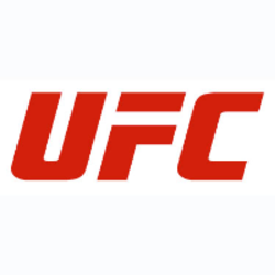 Ultimate Fighting Championship Stock