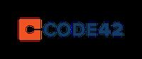 Code42 Stock