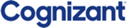 cognizanttechnologysolutions