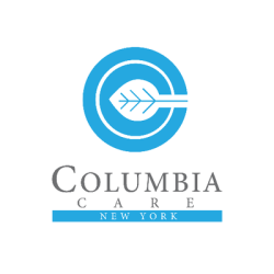 Invest in Columbia Care