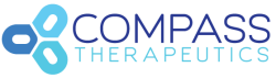 Invest in Compass Therapeutics