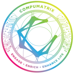 Compumatrix Stock