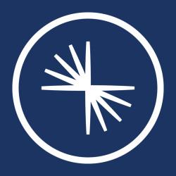 Confluent Logo