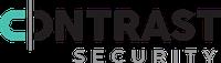 Contrast Security Stock
