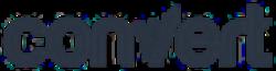 Convert Insights Logo