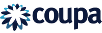 Coupa Software Logo