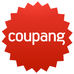Invest in Coupang