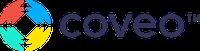 Coveo Stock