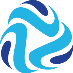 StreamSets Logo