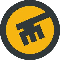 KeyMe Logo