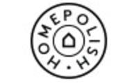 Homepolish Stock
