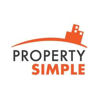 PropertySimple Stock