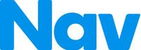 Nav Stock