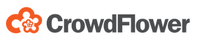 Invest in crowdflower