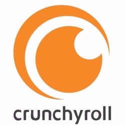 Invest in Crunchyroll