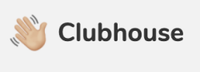 Clubhouse Stock