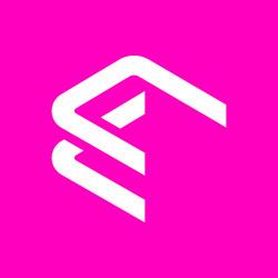 CTRL-Labs Logo
