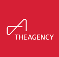 The Agency RE Stock