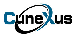 CUneXus Solutions Stock