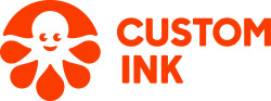 CustomInk Stock