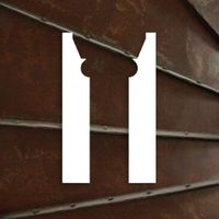 Pillar Technology Logo