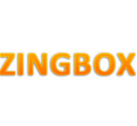 Invest in ZingBox