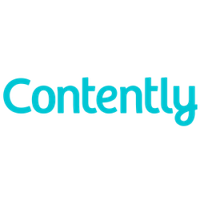 Contently Stock