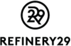 Invest in Refinery29