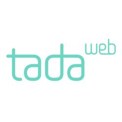 TaDaweb Stock