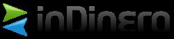 inDinero Stock