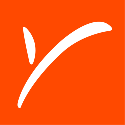 Invest in Payoneer
