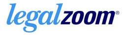 LegalZoom Stock