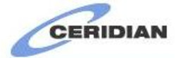 Invest in Ceridian