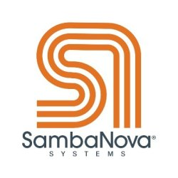 SambaNova Systems Logo