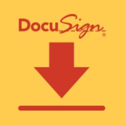 Invest in DocuSign