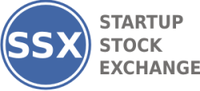 Startup Stock Exchange Stock